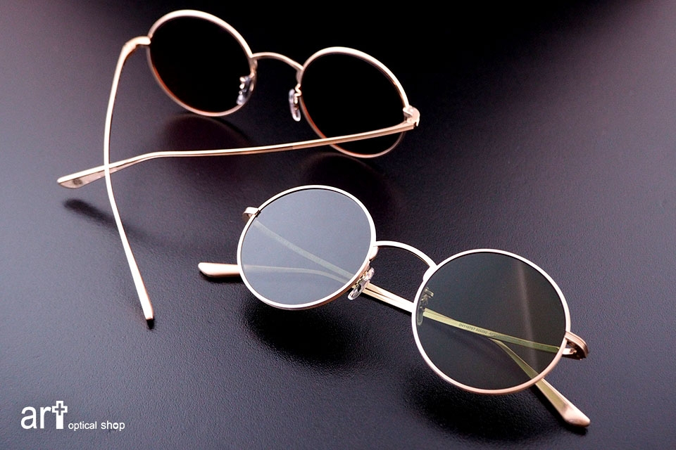 oliver-peoples-x-the-row-after-midnight-011