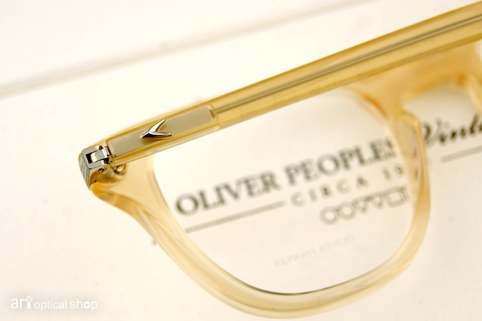 oliver-peoples-xxv-105