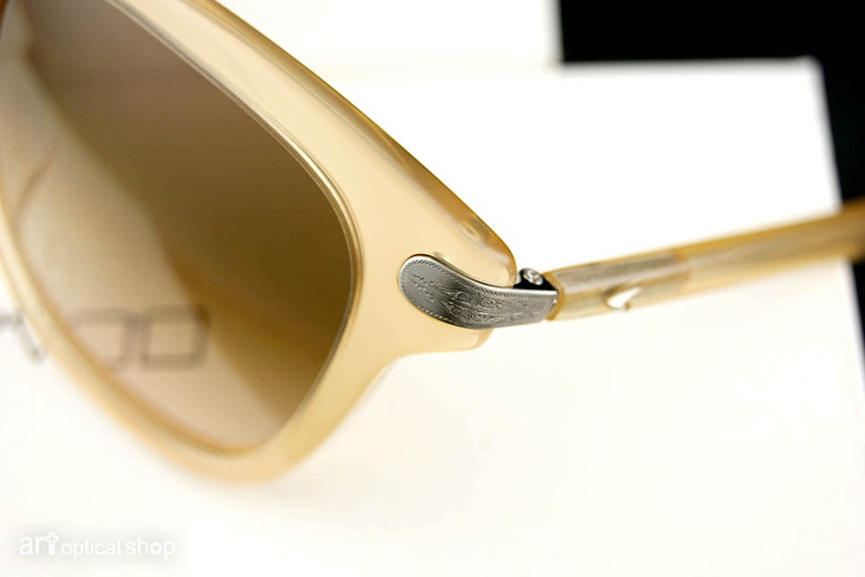 oliver-peoples-xxv-204