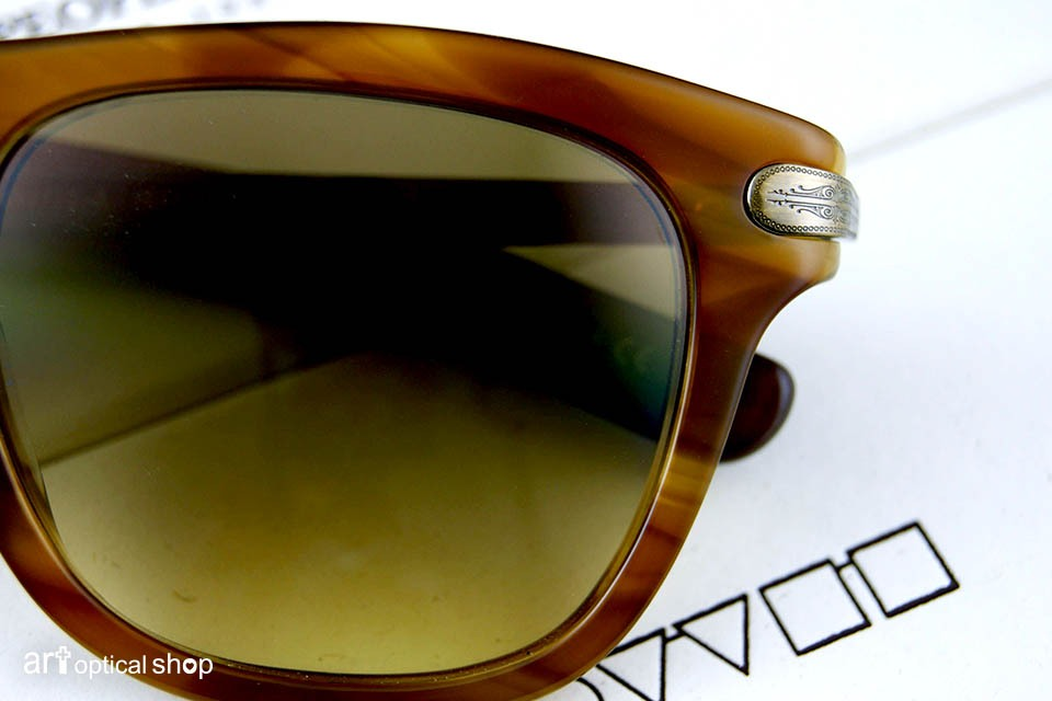 oliver-peoples-xxv-304