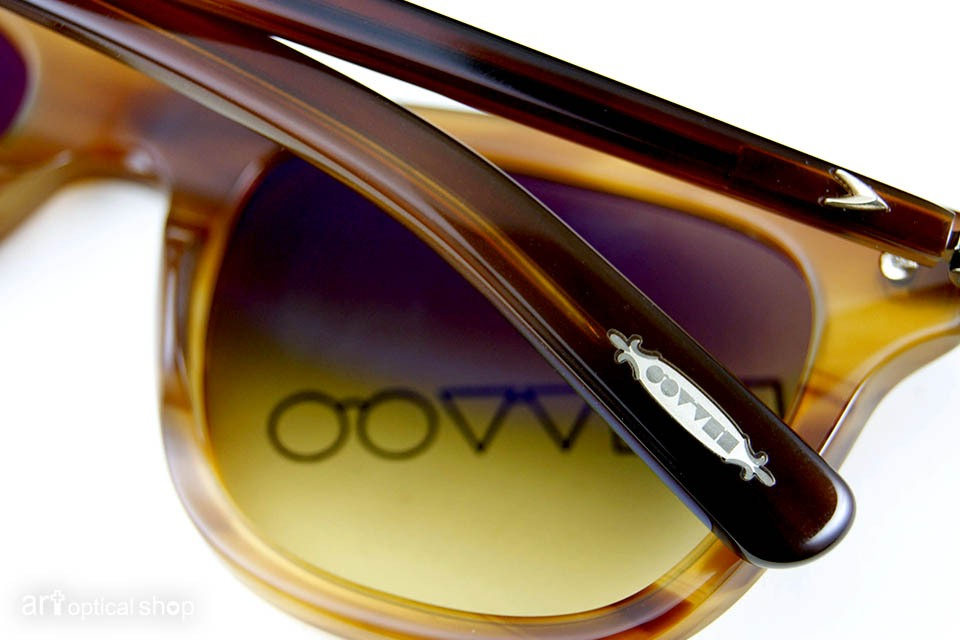 oliver-peoples-xxv-305