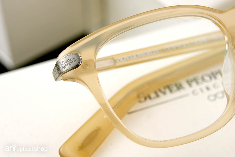 oliver-peoples-xxv-102