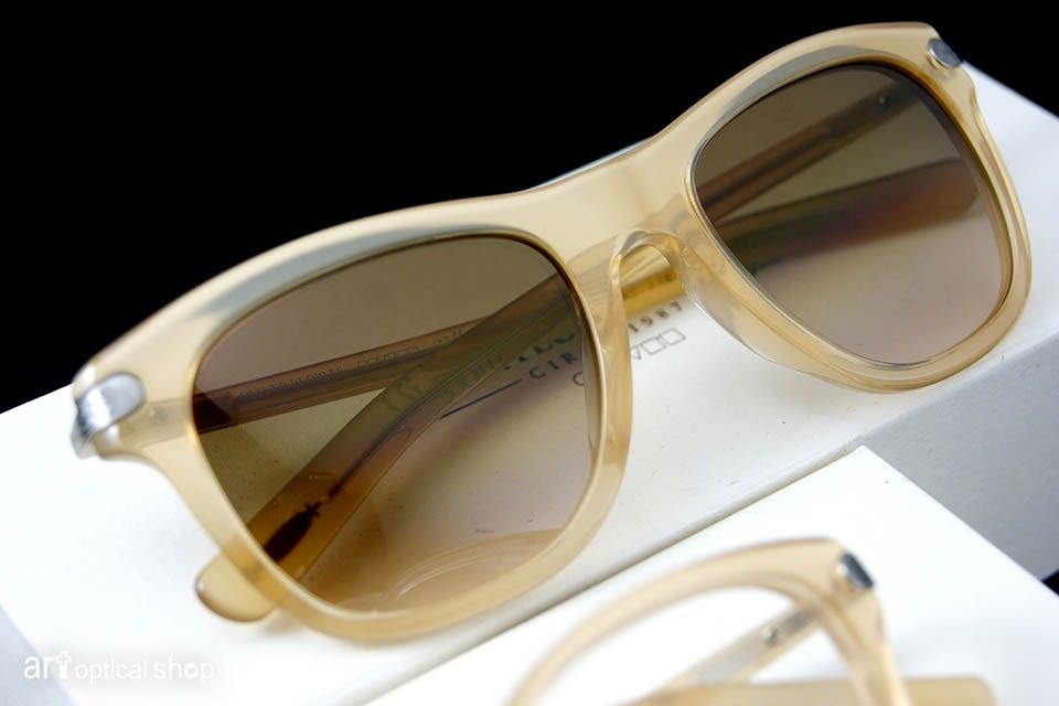 oliver-peoples-xxv-201