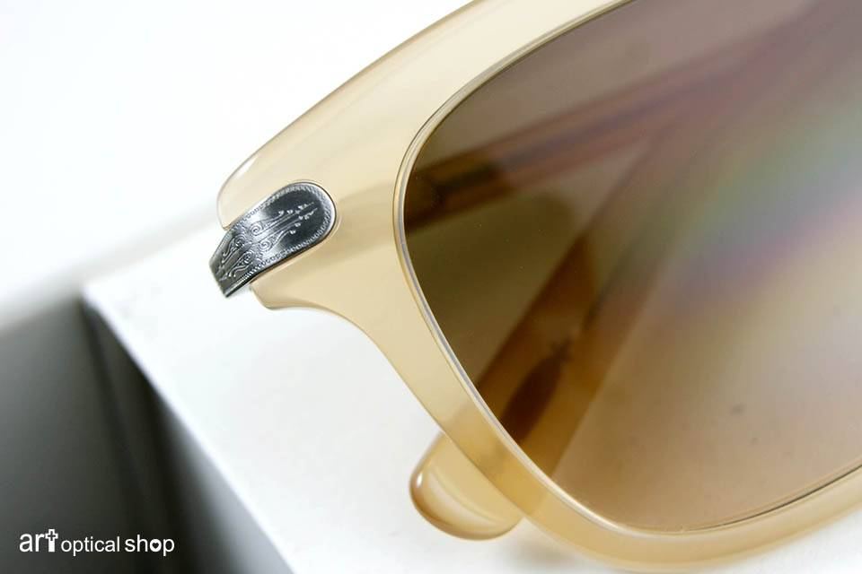oliver-peoples-xxv-202