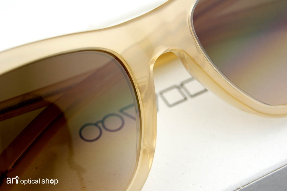 oliver-peoples-xxv-203