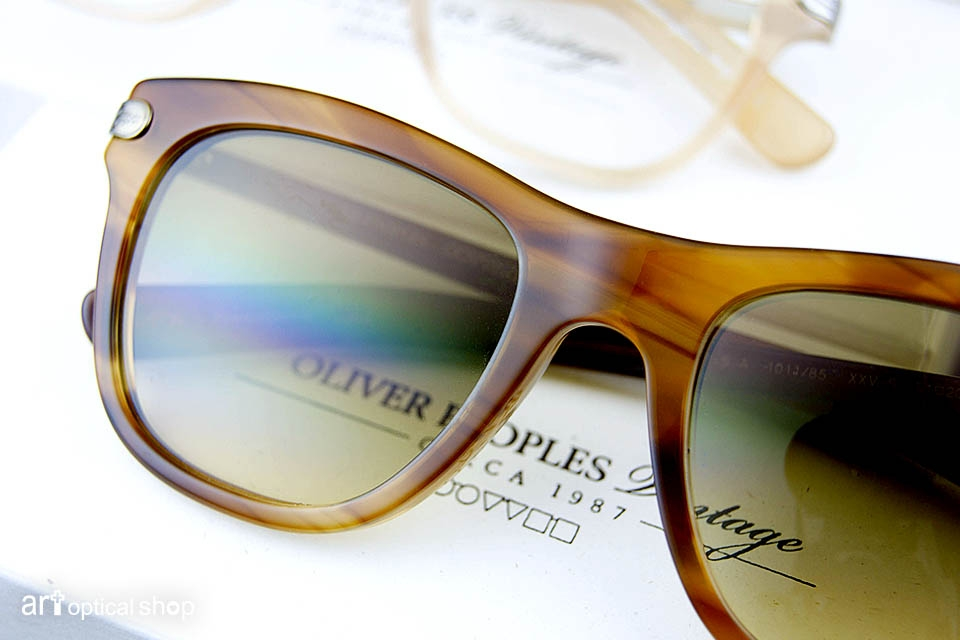 oliver-peoples-xxv-301