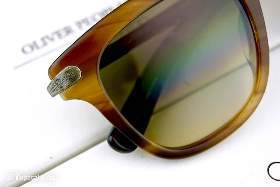 oliver-peoples-xxv-302