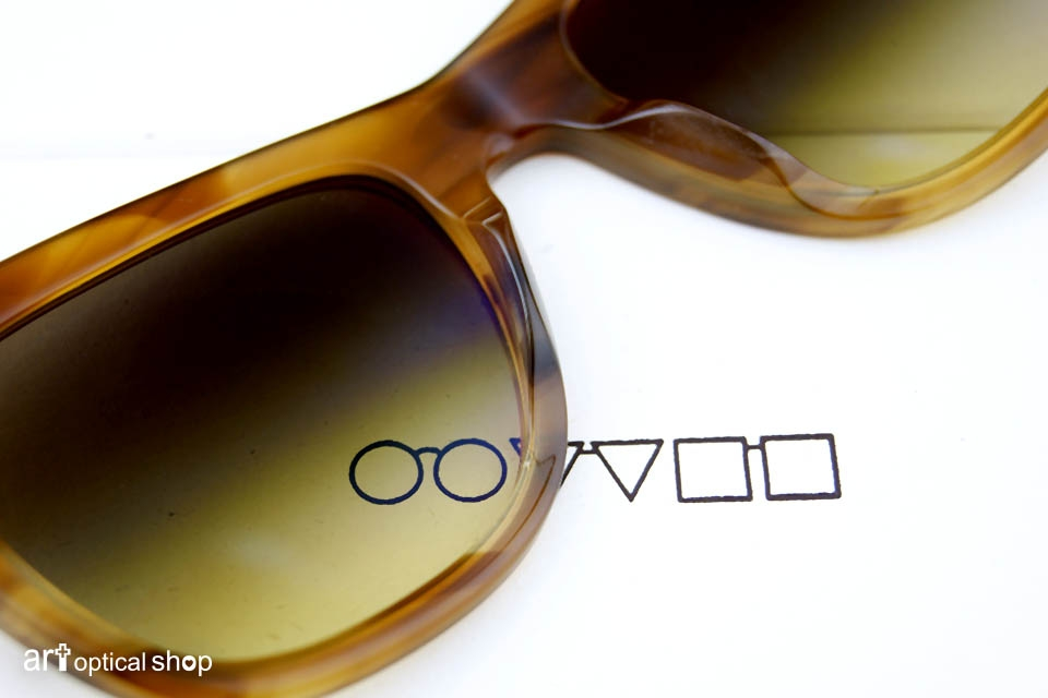 oliver-peoples-xxv-306