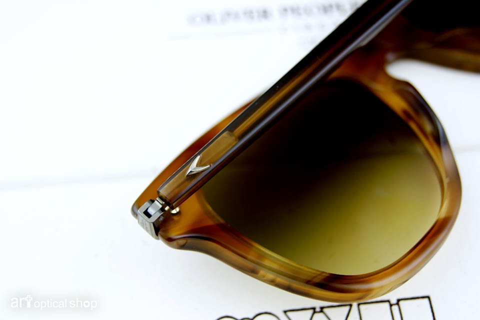 oliver-peoples-xxv-309