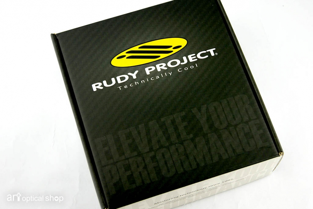 rudy-project-sintryx-sp494006-s000-021