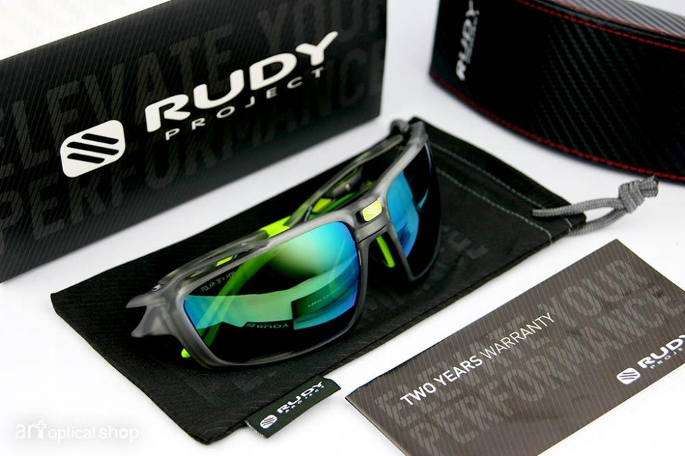 rudy-project-sintryx-sp496120-0000-002