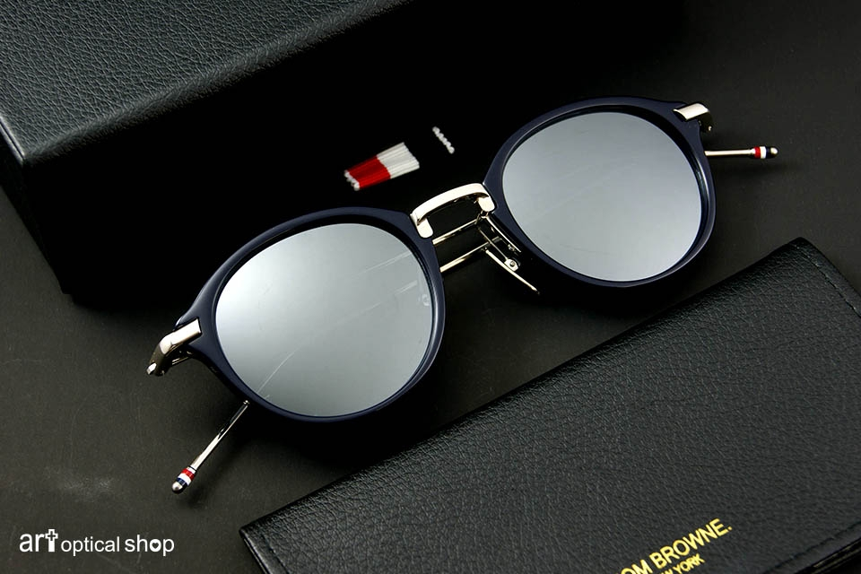 thom-browne-tb-011-h-t-navy-silver-001