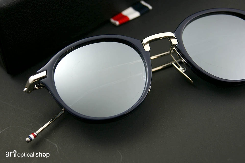 thom-browne-tb-011-h-t-navy-silver-002