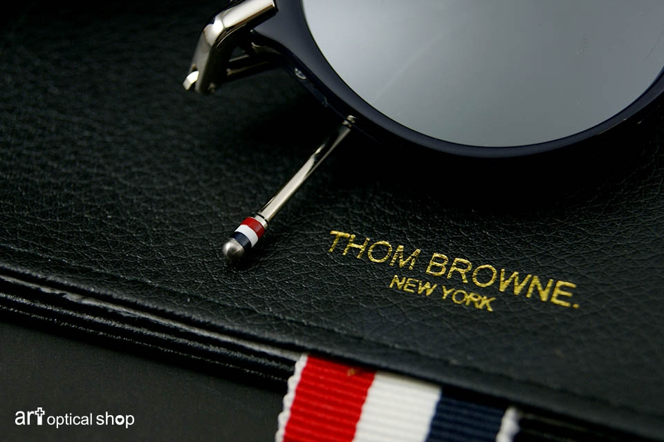 thom-browne-tb-011-h-t-navy-silver-022