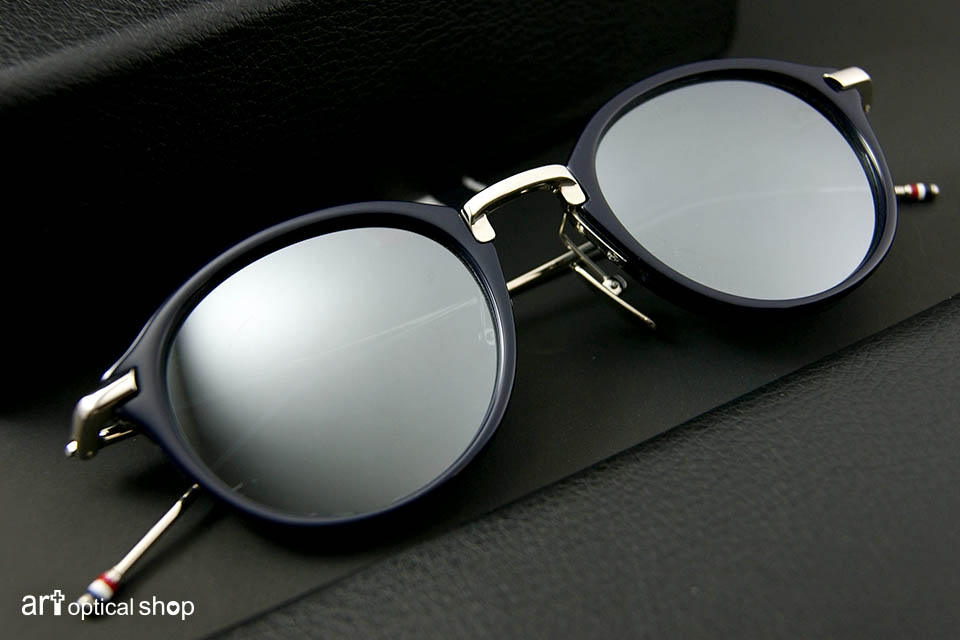 thom-browne-tb-011-h-t-navy-silver-023