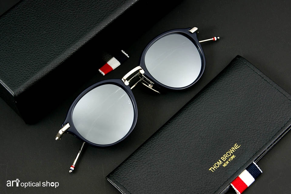 thom-browne-tb-011-h-t-navy-silver-024