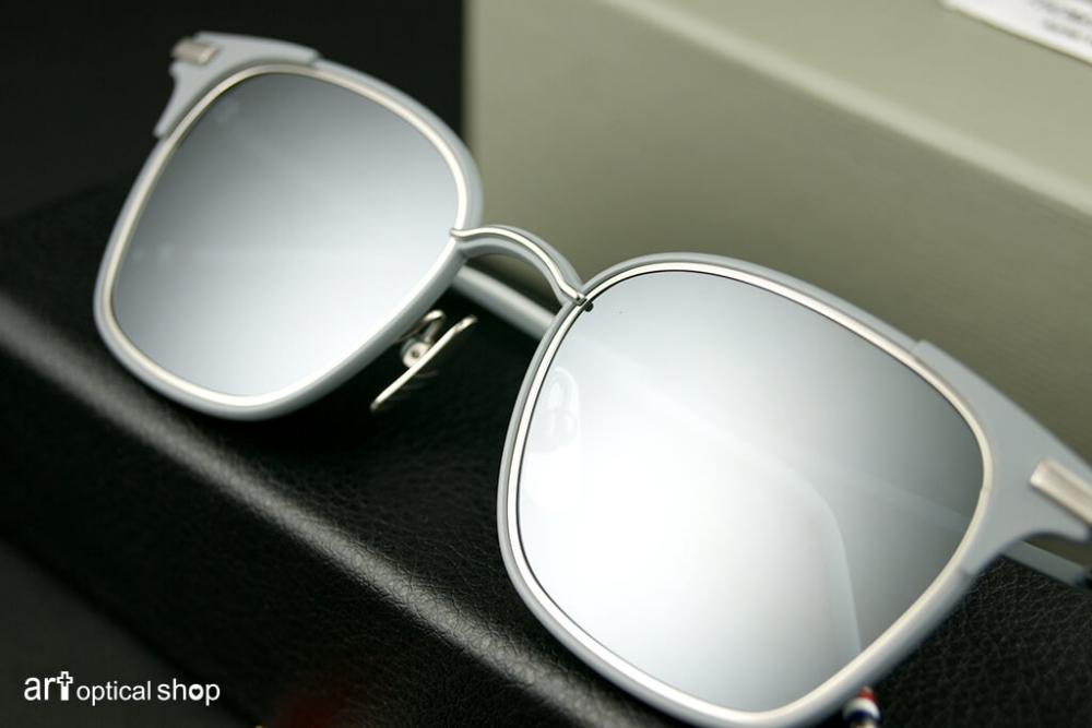 thom-browne-tb-107b-sunglasses-gray-sliver-003