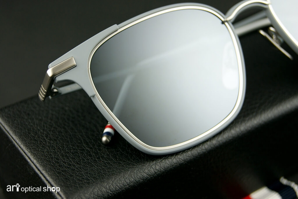 thom-browne-tb-107b-sunglasses-gray-sliver-004
