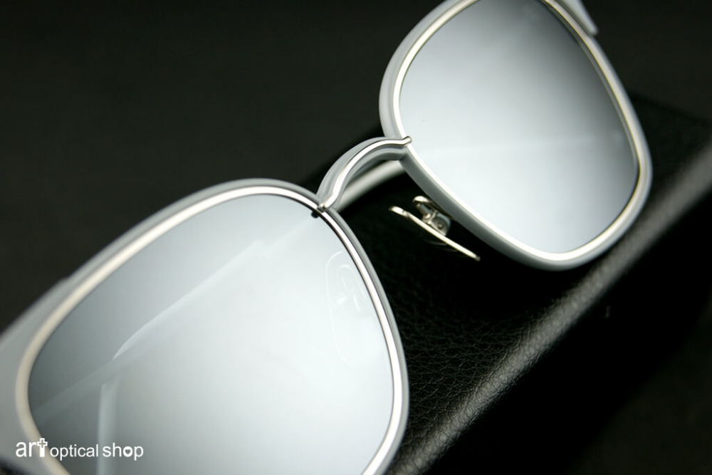 thom-browne-tb-107b-sunglasses-gray-sliver-005