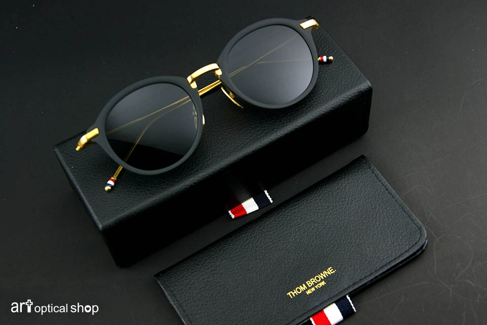 thom-browne-tb-110-a-t-black-gold-001