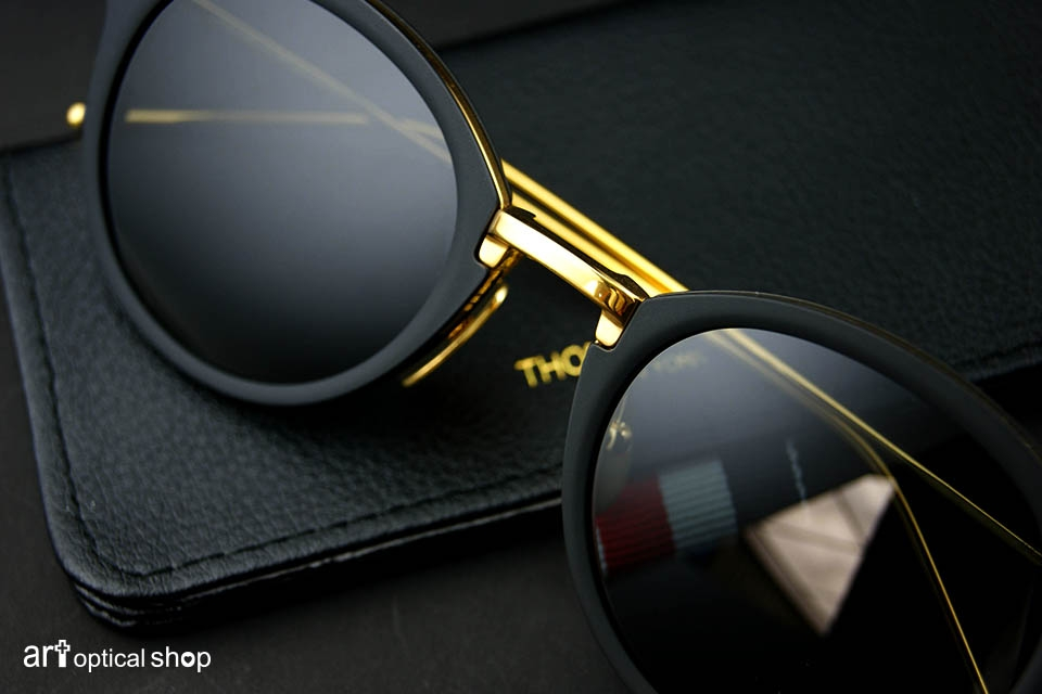 thom-browne-tb-110-a-t-black-gold-002