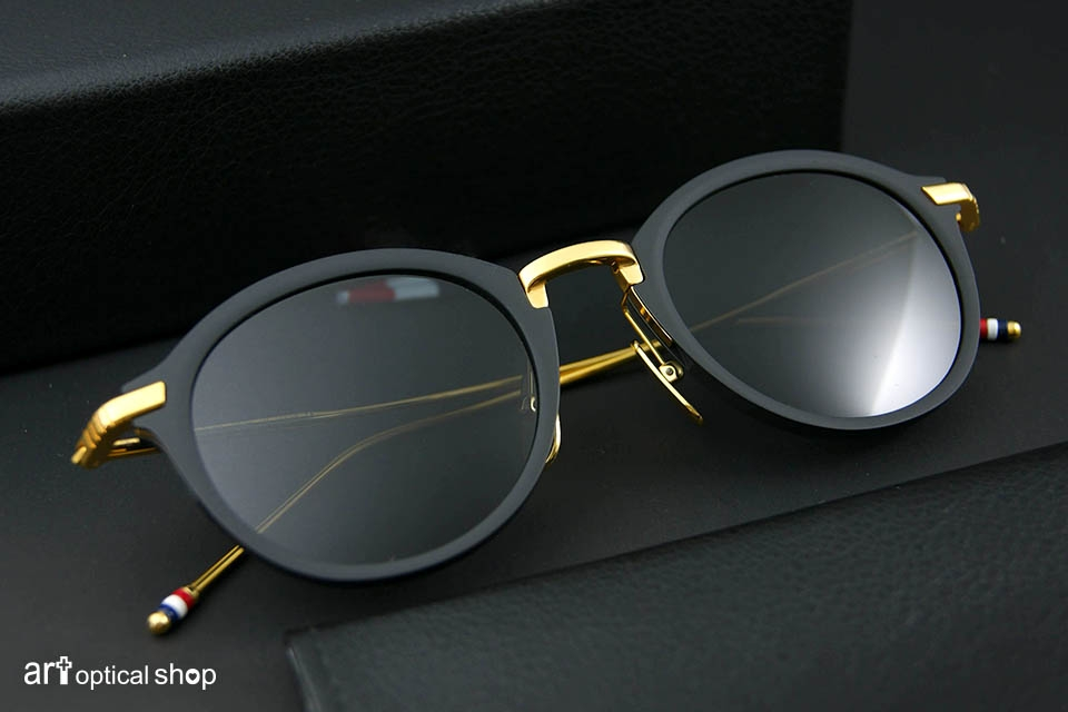 thom-browne-tb-110-a-t-black-gold-003