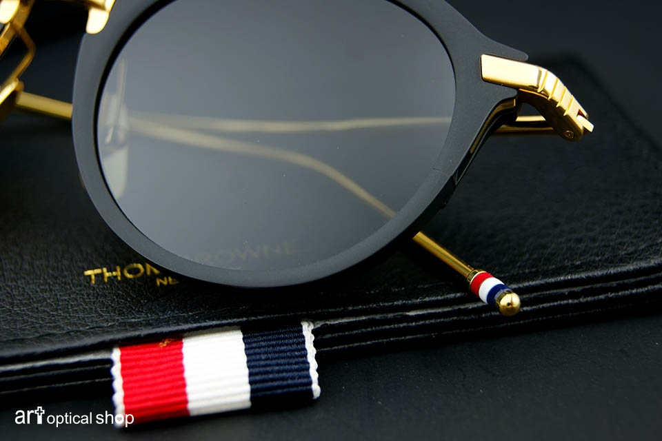 thom-browne-tb-110-a-t-black-gold-007