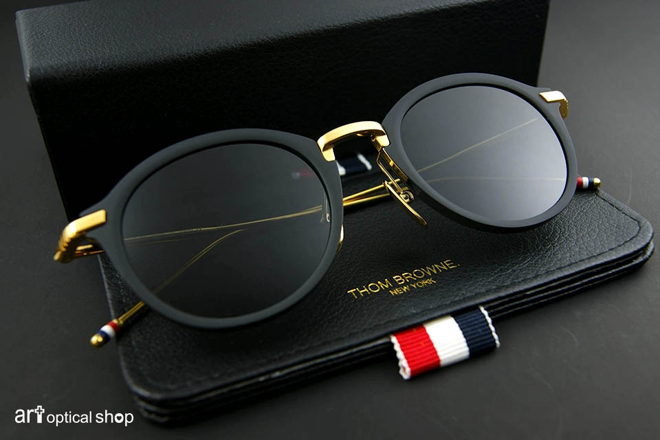 thom-browne-tb-110-a-t-black-gold-017