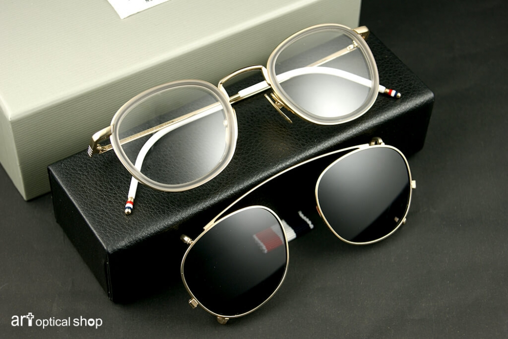 thom-browne-tb-710-sunglasses-101