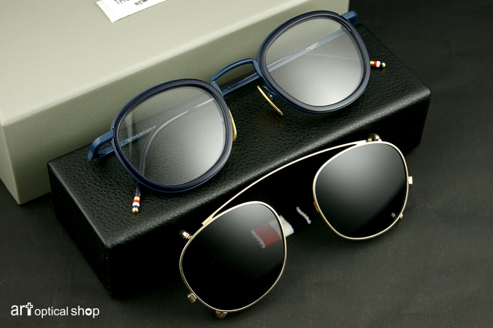thom-browne-tb-710-sunglasses-201