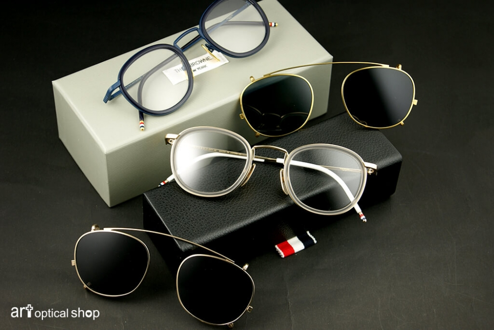 thom-browne-tb-710-sunglasses-301