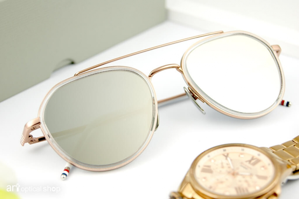 thom-browne-tb-801-sunglases-rose-gold-002
