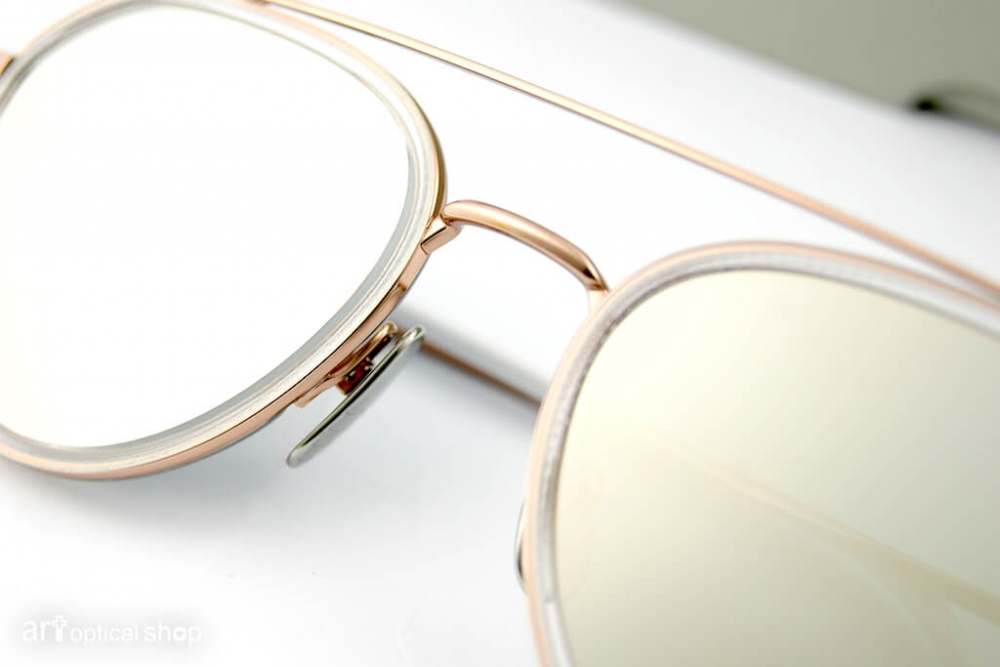thom-browne-tb-801-sunglases-rose-gold-004