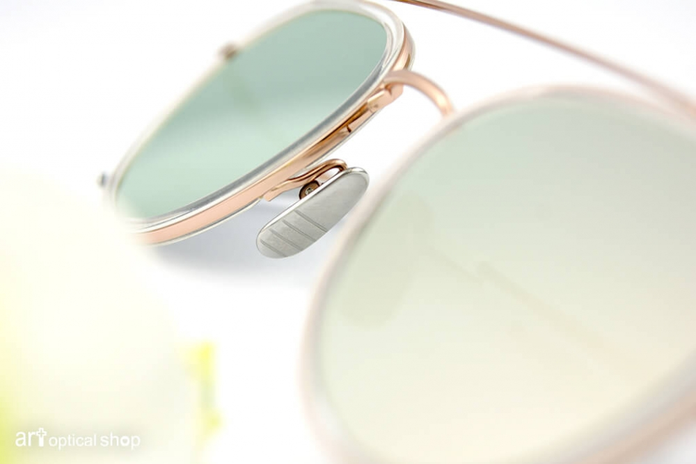 thom-browne-tb-801-sunglases-rose-gold-005