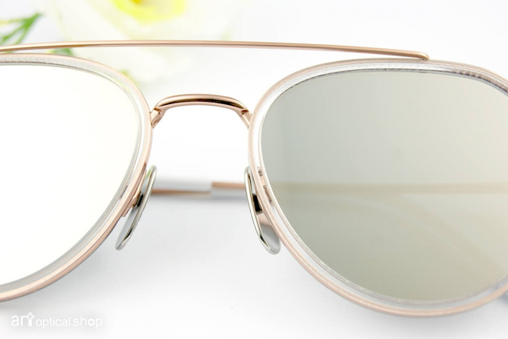 thom-browne-tb-801-sunglases-rose-gold-008