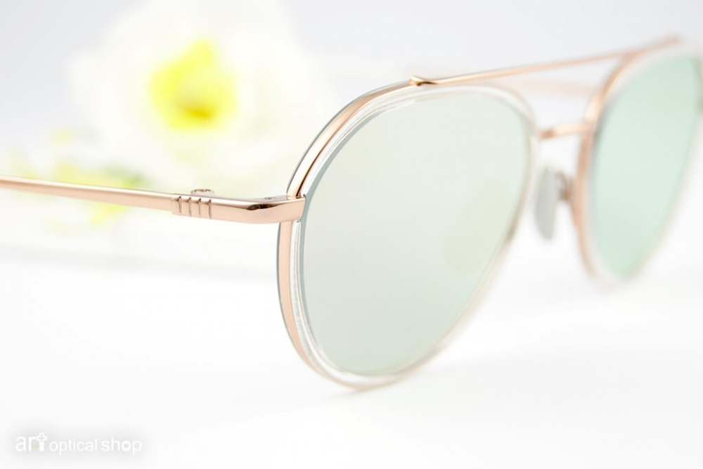 thom-browne-tb-801-sunglases-rose-gold-009