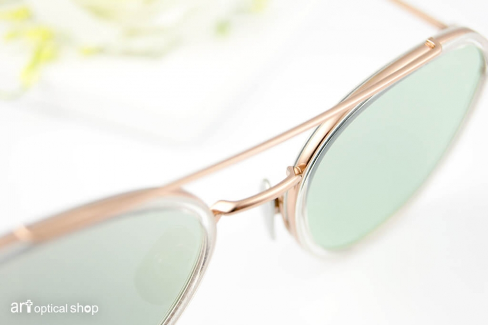 thom-browne-tb-801-sunglases-rose-gold-010