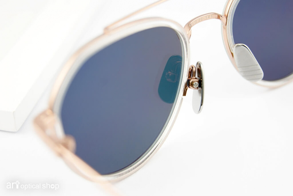 thom-browne-tb-801-sunglases-rose-gold-011