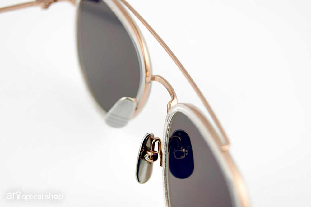 thom-browne-tb-801-sunglases-rose-gold-012