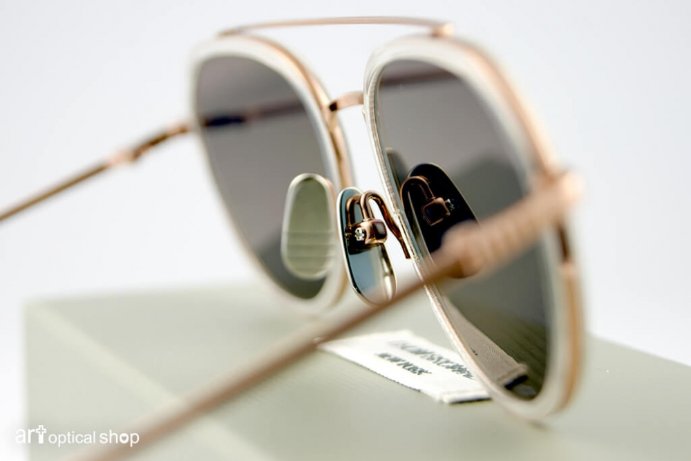 thom-browne-tb-801-sunglases-rose-gold-016