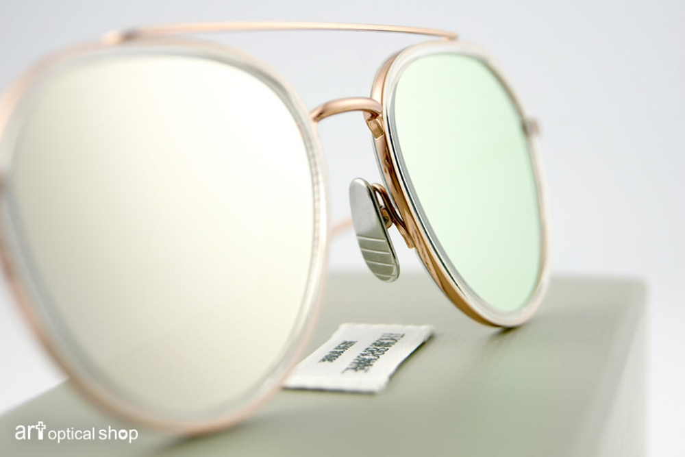 thom-browne-tb-801-sunglases-rose-gold-017