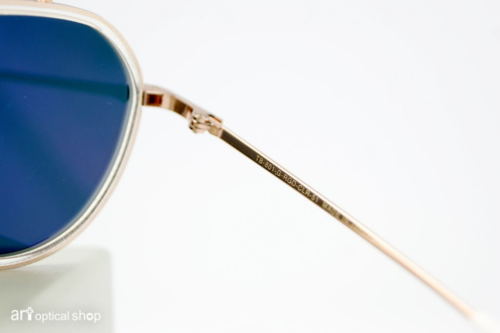 thom-browne-tb-801-sunglases-rose-gold-018