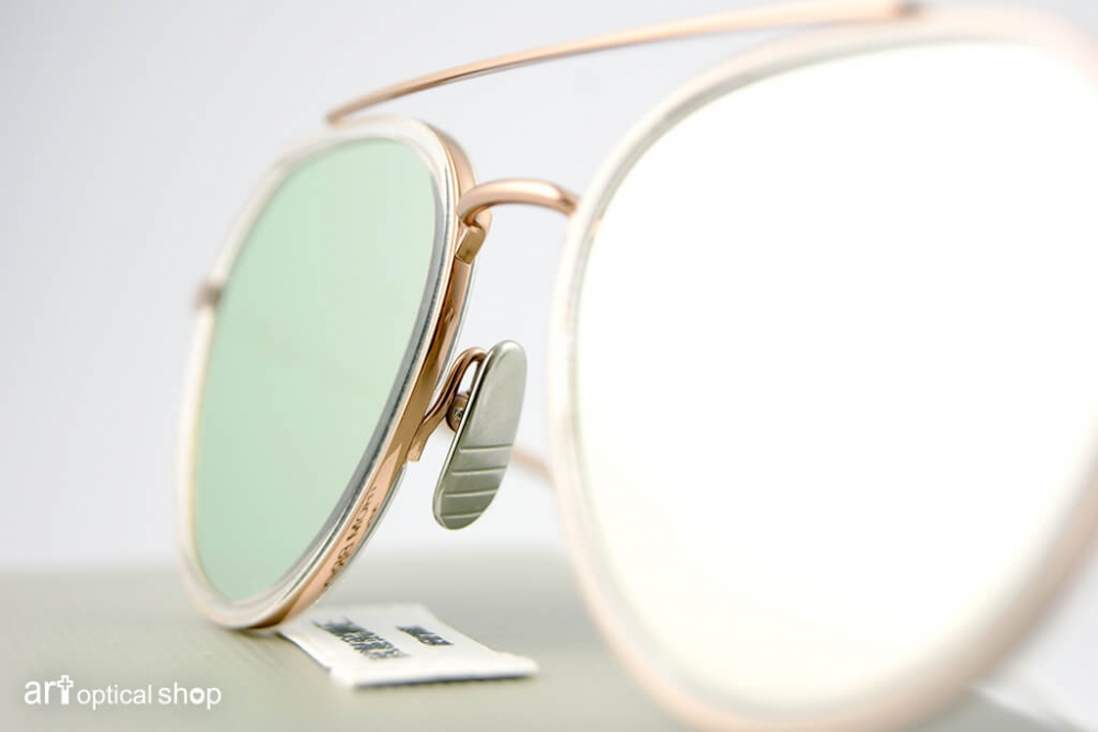 thom-browne-tb-801-sunglases-rose-gold-019