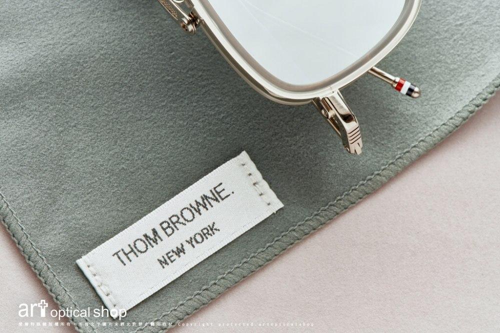 2_THOME-BROWNE-TB-808-B-GRY-SLV-51-24