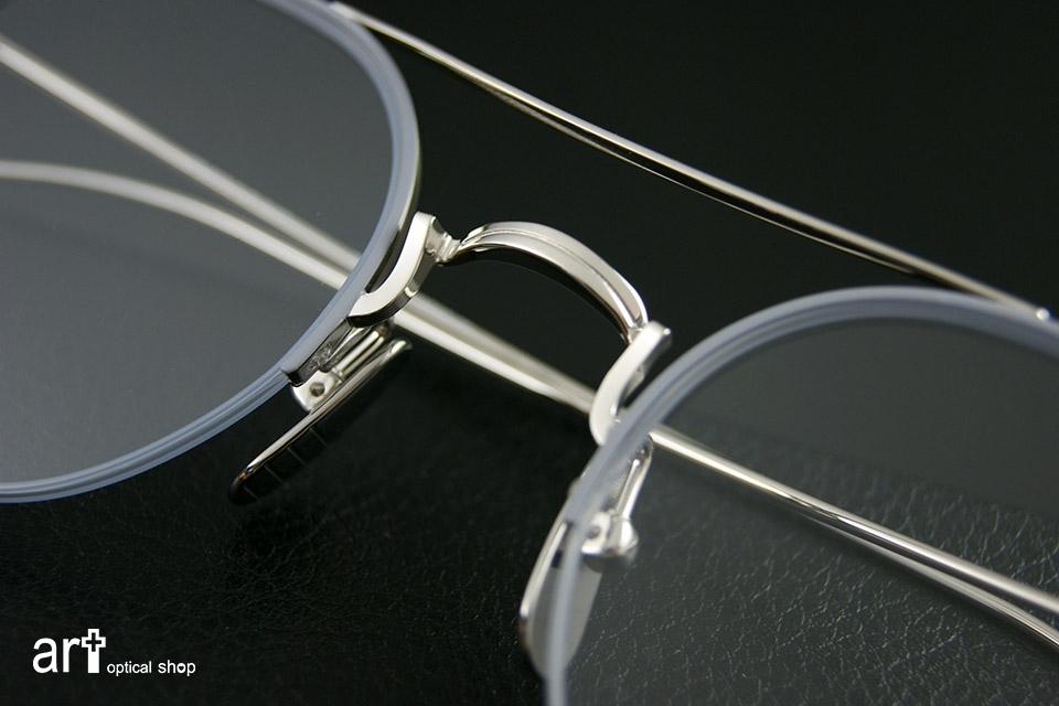 thom-browne-tb-903-c-silver-003