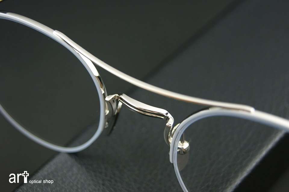 thom-browne-tb-903-c-silver-005