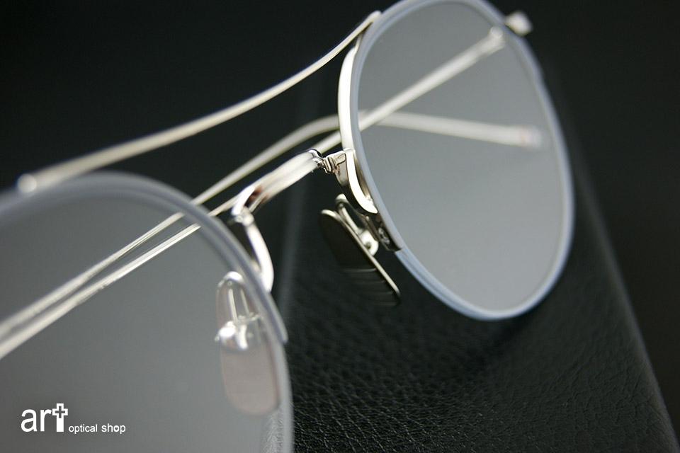 thom-browne-tb-903-c-silver-006