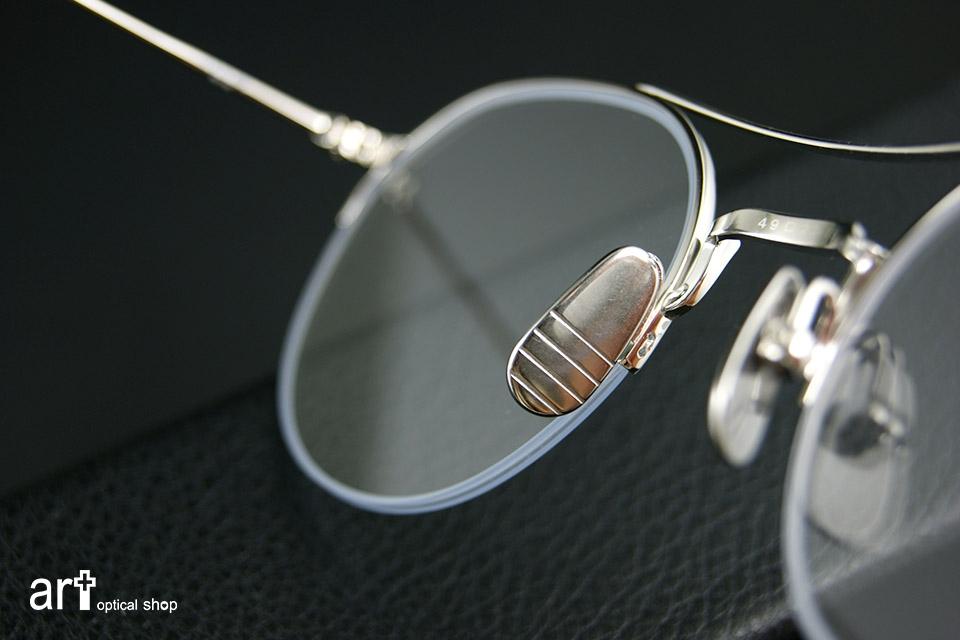 thom-browne-tb-903-c-silver-008