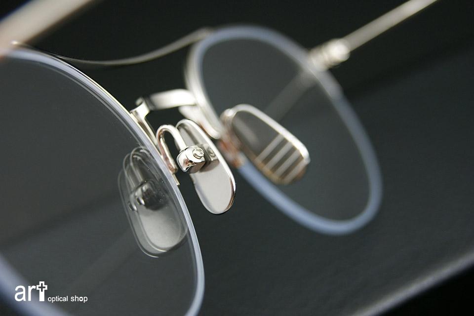 thom-browne-tb-903-c-silver-009