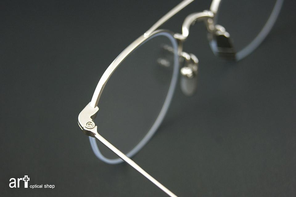 thom-browne-tb-903-c-silver-014